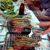 Foodie-Tour in Ho-Chi-Minh City