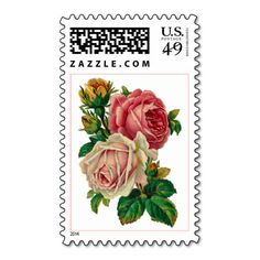 Vintage Victorian Roses Postage lowest price for you. In addition you can compare price with another store and read helpful reviews. BuyShopping          Vintage Victorian Roses Postage today easy to Shops & Purchase Online - transferred directly secure and trusted checkout...