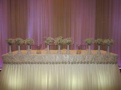 Wedding backdrop design done through WEDS by Mega City #wedding #decor #backdrop