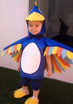 Chicken Halloween Costumes