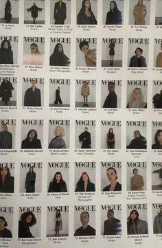 Student Fashion, School Fashion, Just Dream, Dream Life, Dream Job, Mode Collage, Vogue Covers, Photo Dump, My Vibe