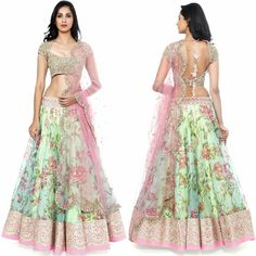 New in store : Green and Pink Digital Printed Lehenga Composition : Pure Georgette Price : 80 $ / 53 GBP /5320 INR Available Exclusively @fashneez SKU : FNF0762 Just type FNF0762 to view/buy the product online at fashneez #love #pink #me #tbt #girl #fashion #follow4follow #instagood #instalike #ethnics #ethniclove #style #picoftheday #potd #usa #tweegram #awesome #look #online #cute #instamood #uk #beautiful #instadaily #bestoftheday #kuwait #igdaily #happy #shoppingonline #fashneez