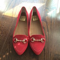 """✨HP 