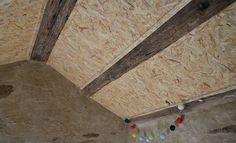 20 Idees De Isolation Plafond Isolation Plafond Isolation Toiture Isolation Combles