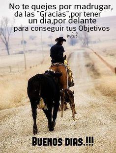 El amor vaquero