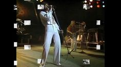 STEVE PERRY/JOURNEY Comiskey Park , August 9,1979 CHICAGO,IL