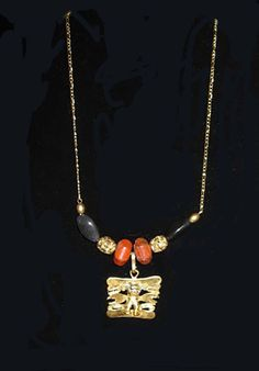 21 CORAL ONIX- CALL TO ORDER 214 748-4108