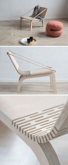 Pin By Paul Rich Watches On Minimalism Paul Rich Pinterest Awesome Paul Rich Furniture Minimalist