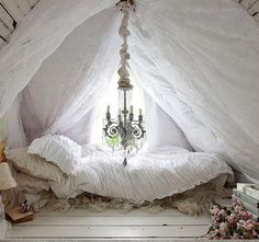 shabby chic bedroom chandelier