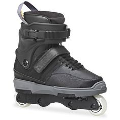 Roller Skate From Amazon *** Details can be found by clicking on the image.Note:It is affiliate link to Amazon.