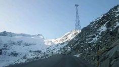 Perfekte Pisten erwarten euch derzeit am Gletscher in Sölden Mount Everest, Skiing, Mountains, Nature, Travel, Ski Trips, Ski, Tourism, Alps