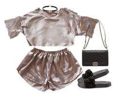 """GIRL 