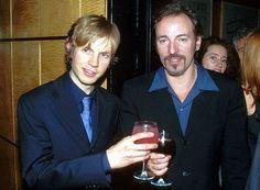 Bruce & Beck 1994