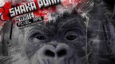 SHAKA LOKA - Monkey Trailer 2014
