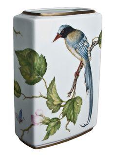 Anna Weatherley Vase