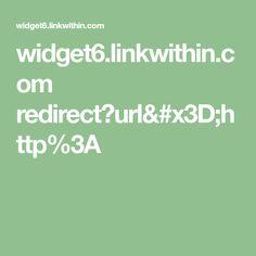 widget6.linkwithin.com redirect?url=http%3A