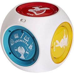 Buy Munchkin Mozart Magic Cube with big discount! Get Munchkin Mozart Magic Cube with worldwide shipping now!