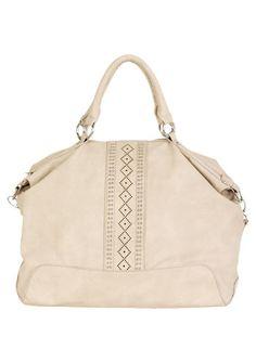 Briana Handbag $44.90