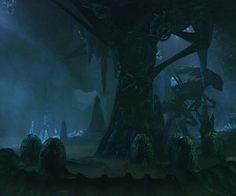 Gothic Games, Alien 2, Xenomorph, Predator, Google Images, Northern Lights, Aquarium, Fandoms, Travel