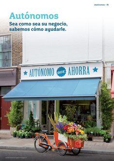 Movistar, el catálogo para autónomos aquí http://www.ofertia.com/tiendas/movistar