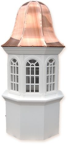 Woodworking plans cupola woodworking projects plans Build your own cupola