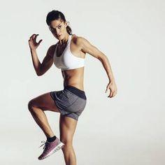 4 dicas para emagrecer sem perder massa muscular