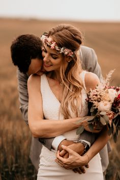 Mr Mrs, Couple Photos, Couples, Wedding, Couple Shots, Valentines Day Weddings, Couple Photography, Couple, Weddings