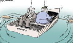 Politics, GOP, Tea Party, Republicans