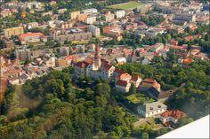 Náchod Czech Republic, Prague, River, Places, Outdoor, Castles, Monuments, Buildings, Outdoors