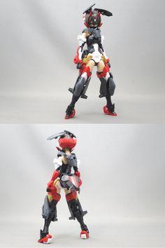 埋め込み Character Concept, Concept Art, Character Design, Anime Figures, Action Figures, Gundam Toys, Mecha Suit, Japanese Robot, Combat Armor