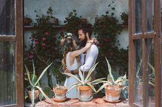 Cool Wedding Inspiration   Margherita Calati Photography   Bridal Musings Wedding Blog 40