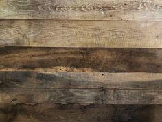 Unsere AUSGEWÄHLTEN, ALTEN DIELENBÖDEN | ALTHOLZ DIELEN | ALTE PARKETTBÖDEN | EXKLUSIVE EICHENDIELEN UND UNSER HOLZSTÖCKELPFLASTER   ●  ein Boden | ein Unikat    ●  Holz erleben, dass ist unsere Mission  ..keine bis zum Zenit bearbeiteten Oberflächen – wir lassen unsere Böden für sich sprechen    ●  Dank unserer Hauseigenen Manufaktur erzielen wir originale, puristische und spannende Oberflächen #altholz