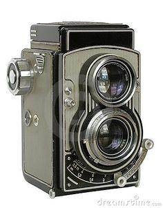 old camera - بحث Google