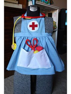 20 Favorite Costume Tutorials « Sew,Mama,Sew! Blog