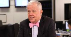 Jim Rogers: Turkey to grow more    http://www.portturkey.com/expert-advice/4022-jim-rogers-turkey-to-grow-more