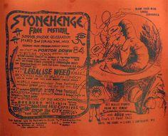 henge-poster-84-anthony.jpg (1000×810)
