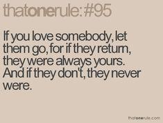 Rule  95