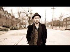 Mat Kearney - Here We Go (Acoustic)