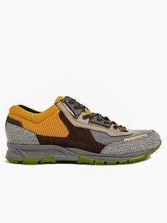 Wantering - Sneakers