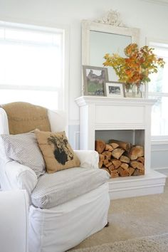 Tranquil, Comfortable, Modern Country Living