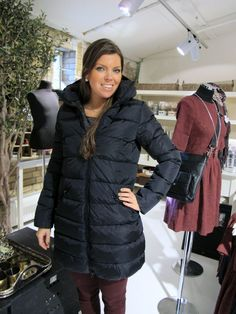 Donna moncler online shops-www.alvieromartinionlinesshops.com