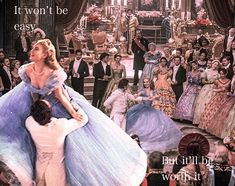 Cinderella Pink Dress, Cinderella 2015, Series Movies, Movies And Tv Shows, Richard Madden, Lily James, Princess Aesthetic, Book Of Life, Girly Things