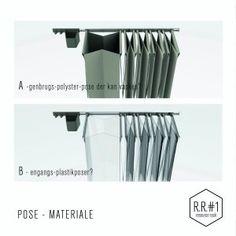 pose_materiale_fotor_web2.jpg (300×300)