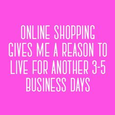 Free shipping on chineselaundry.com orders over $75! #justsayin