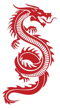 Dragon F Dragon F - -You can find Tribal dragon tattoos and more on our website.Dragon F Dragon F - - Chinese Dragon Drawing, Dragon Tattoo Drawing, Red Dragon Tattoo, Tribal Dragon Tattoos, Small Dragon Tattoos, Dragon Tattoo For Women, Chinese Dragon Tattoos, Dragon Tattoo Designs, Tattoo Drawings