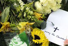 Pakistanis Condemn Orlando Massacre #iNewsPhoto