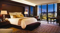Image detail for -tags decor luxury hotel rooms hotel room interior hotel room modern ...