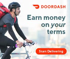 Looking for Delivery driver jobs? Delivery driver jobs that are suitable for busy women? Delivery driver jobs for moms to make an extra income in your spare time. Make extra cash delivering groceries and food! Need Money Now, Make Money From Home, Way To Make Money, Make Money Online, Delivery Driver Jobs, Driving Jobs, Online Earning, Online Jobs, Startup