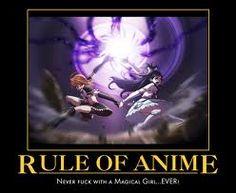 dont Anime Rules, Manga, Rage, Manga Anime, Manga Comics, Manga Art