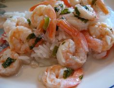Now Things are Cookin': Tequila Lime Shrimp - Recipe Lime Shrimp Recipes, Fish Recipes, Seafood Recipes, Beef Recipes, Cooking Recipes, Healthy Recipes, What's Cooking, Dinner Recipes, How To Make Tequila